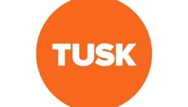 Tusk Group