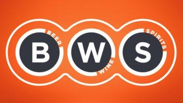 BWS Balwyn North