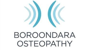 Boroondara Osteopathy