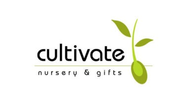 Cultivate Nursery & Gifts