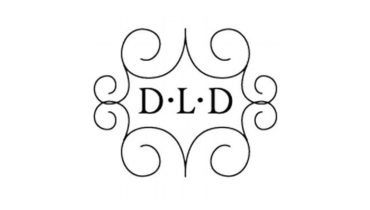 Danny Lee Designs