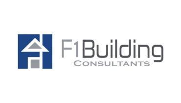 F1 Building Consultants