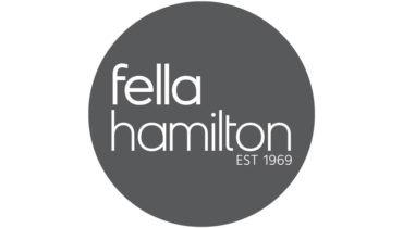 Fella Hamilton