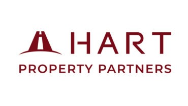 Hart Property Partners