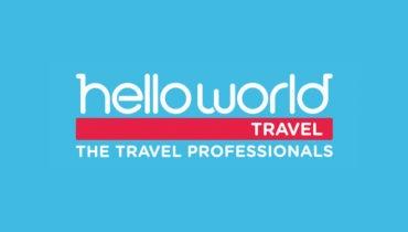 Helloworld Travel Balwyn North