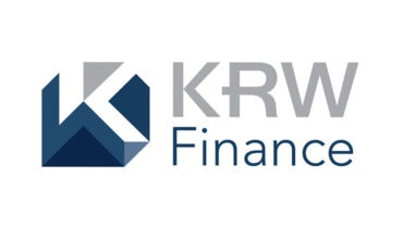 KRW Equipment & Vehicle Finance Specialists