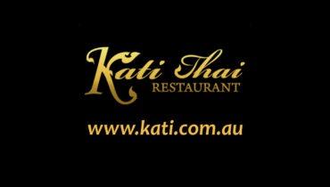 Kati Thai Restaurant