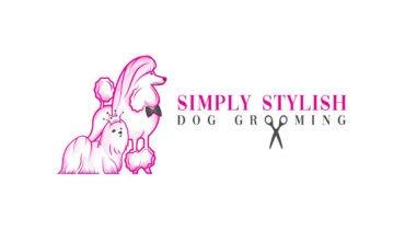 Simply Stylish Dog Grooming