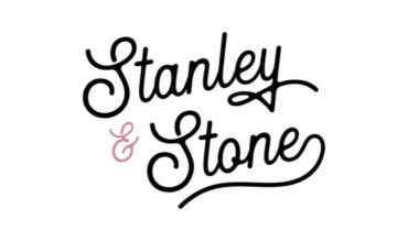 Stanley and Stone